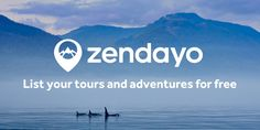 Find out how Zendayo Adventure Company's online adventure booking platform will work for adventure providers in British Columbia. British Columbia, Platform, Tours, Beach, Water, Outdoor, Gripe Water, Outdoors