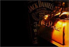 47993-jack-daniels-drink-papel-de-parede-jack-daniels (1)