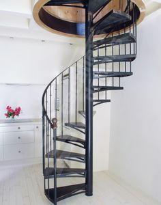 escalier colima 231 on en fer forg 233 escalier mezzanine and decoration