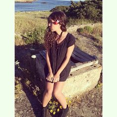 PRIVATSACHEN #privatsachen #coconcommerz #hamburg #eppendorf #lagenlook #layeredlook #fashion #mode #art #eco #sustainable #natural #handdyed #linen #silk #cotton #summer #sommer #beach #strand #portugal #instatravel #ootd