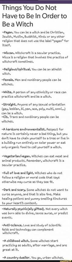 Witchy Tips & More: For Baby Witches & Broom Closet Dwellers – Random Tips & Tricks pt.II Witchy Tips & More: For Baby Witches & Broom Closet Dwellers – Random Tips & Tricks pt.II – Page 3 – Wattpad Writing Prompts, Writing Tips, Witch Board, Which Witch, Witch Broom, Witch Spell, Baby Witch, Eclectic Witch, Modern Witch