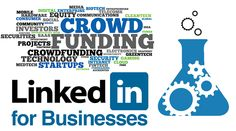 Every expert has something new idea to promote the businesses using LinkedIn.But still often people ask how to use #LinkedIn for Crowdfunding campaign promotion.?  Use LinkedIn for #Crowdfunding Campaign #Promotion: Read more: http://www.crowdnuke.com/crowdfunding-promotion/learn-how-to-linkedin-for-crowdfunding-campaign-promotion/