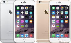 Unlock bẻ khóa iPhone 6