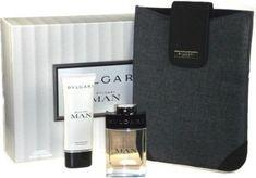 Bvlgari MAN EdT 100 ml + бальзам после бритья 100 ml подарочный набор Bvlgari Man, Perfume Bottles, Beauty, Perfume Bottle, Beauty Illustration