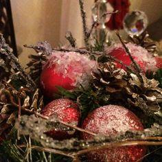 Xmas Christmas Bulbs, Xmas, Holiday Decor, Home Decor, Decoration Home, Christmas Light Bulbs, Room Decor, Christmas, Navidad