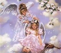 ★ Friends are kisses blown to us by Angels. ★