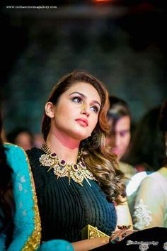 Listen to Huma Qureshi songs on Saavn Huma Qureshi, Indian Star, Bollywood Actress, Honey, Actresses, Healthy, Fashion, Moda, Fashion Styles