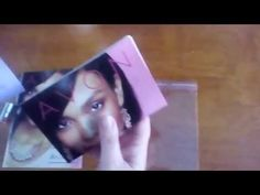http://47beauty.com/todays-super-sales/    https://www.avon.com/category/holiday?rep=valtimus   https://www.avon.com/?repid=16581277  How to make a sample pack for Avon independent sales representatives. [random:60Video Rating:  / 5[/random]   https://www.avon.com/?repid=16581277  www.BausLadies.com Lighter sample packs and new recruiting brochure upgrades. Tips for how to use sample packs to find more customers or recruits and ideas for some words you can say when