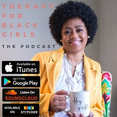 (Some)New podcasts added April 2017  http://podcastsincolor.com/podsincolornews/2017/4/5/new-podcasts-april-2017