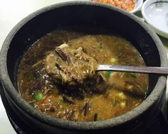 이것만은 꼭! 리얼 제주 먹방 여행 -제주시 : 네이버 포스트 Beef, Food, Meat, Ox, Ground Beef, Meals, Steak