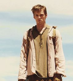 How can you see, i love Jake Abel sa much...