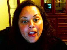 GEMINI OCTOBER 05,2015 WEEKLY HOROSCOPE BY MARIE MOORE