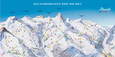 Bregenzerwald Hotels, Winter Sports, Alps, Mount Everest, Diving, Surfing, Mountains, Places, Travel