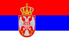 The Mad Monarchist: World War I: The Fate of Monarchy | The Allied Nations: The Kingdom of Serbia: Despite being totally conquered and having their army driven into the sea, the Serbs emerged as one of the biggest winners of World War I with extensive territorial gains at the expense of Austria-Hungary...