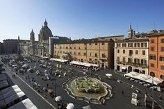 Rome is a popular travel city in Italy with many tourist attractions. Find out what to see and do in Rome with our 3 day suggested itinerary.