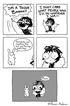 20 Ideas For Funny Comics Girls Truths Sarah Andersen Sarah Anderson Comics, Sara Anderson, Marvel Girls, Comics Girls, Cute Comics, Funny Comics, Saras Scribbles, Sarah See Andersen, Funny Cartoons