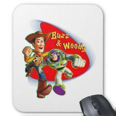 >>>Coupon Code          Buzz & Woody Disney Mousepads           Buzz & Woody Disney Mousepads online after you search a lot for where to buyDiscount Deals          Buzz & Woody Disney Mousepads today easy to Shops & Purchase Online - transferred directly secure and trusted check...Cleck Hot Deals >>> http://www.zazzle.com/buzz_woody_disney_mousepads-144449959968373822?rf=238627982471231924&zbar=1&tc=terrest