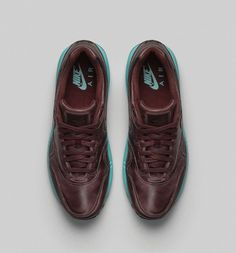 official photos cdf30 ff32b Nike Air Max -
