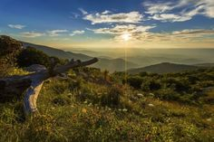 America's Best Idea - the national parks - is even better when it's free! Visit Skyline Drive in Shenandoah National Park. Landscape Photos, Landscape Photography, Sunset Landscape, Fantasy Landscape, Landscape Lighting, Hot Wheels, Shenandoah National Park, Shenandoah Valley, Photography Guide