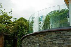 Glassveranda