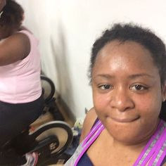 Been busy with back to back business meetings and limited #gymtime BUT my mentee invited me to her gym this morning and we've just completed our first session . #spinning now onto #weights #stretches then #sauna  #cycling #fitfam #fitness #exercise #fitnessjourney #fit2016 #fitfor40  #morgansnature #strengthandconditioning #strengthandendurance #instafit #selfmotivated #leisuretime Photo taken by @natashajmorgan on Instagram, pinned via the InstaPin iOS App! http://www.instapinapp.com