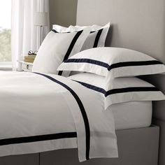 Luxury Bedding & Bedding Sets - Find What You Love Bedding Sets Online, Luxury Bedding Sets, Comforter Sets, King Comforter, Bed Linen Sets, Bed Sets, Bed Linen Design, Bed Design, Modern Bed Linen
