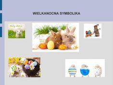 Slajdy symbolika wielkanocna/ Polish Easter