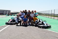 17 Junho/June Dia de Karting/ Karting Day Staff e/and Hóspedes/Guests Atreves-te a experimentar? / Do you dare to try? smile emoticon Ria Hostel Alvor Rua Infante D. Henrique, nº7, 8500-020 Alvor Algarve - Portugal riahostel.com facebook.com/riahostelalvor twitter.com/riahostelalvor Contactos Telefónicos/Phone Numbers: +351 282 045 138 +351 964 579 649