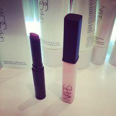 #NARS #makeup #cosmetics #girls