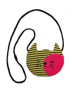 Acessórios menina: chapéus, lenços, bolsas | Benetton