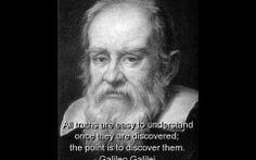 Brainy Quotes Of Aristotle