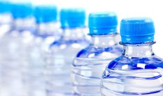 Study Finds Over 24,000 Chemicals In Bottled Water: Which Ones Are Harming You? Read more at http://www.the-open-mind.com/study-finds-over-24000-chemicals-in-bottled-water-which-ones-are-harming-you