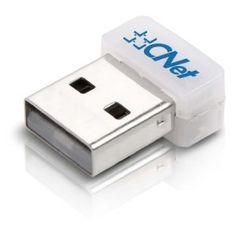 CNet CQU-906 Wireless-N Pico USB Adapter by CNet. $13.39. Cnet CQU-906 Wireless-N Pico USB Dongle Super mini size and low power consumption design