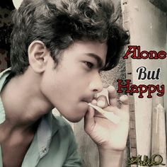 Cute Ashiq But Bad Boy