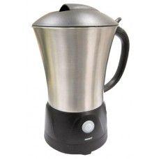 Appliances> Major Appliances>Cooking Appliances: Milk Frother