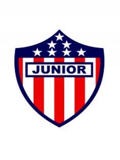 Junior Barranquilla vs Deportivo Cali May 07 2016 Live Stream Score Prediction Badges, Live Stream, Vs Sport, Soccer World, Professional Football, Team Leader, Juventus Logo, Uefa Champions League, Book Making