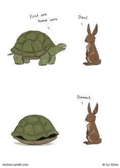 hahaha//