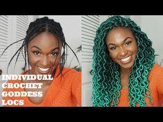 18 ideas crochet braids locs posts for 2019 - Crochet Braid Styles Girls Natural Hairstyles, Unique Hairstyles, Black Women Hairstyles, Natural Hair Styles, American Hairstyles, Braid Hairstyles, Crochet Braid Pattern, Crochet Braid Styles, Braid Patterns