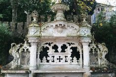 Sentra, Portugal