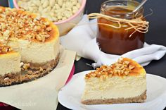 Cake Cookies, Vanilla Cake, Fudge, Tiramisu, Cheesecake, Food And Drink, New York, Sweets, Baking