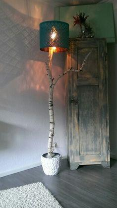 kann man auch selber machen ideen pinterest selber machen lampen selber machen und. Black Bedroom Furniture Sets. Home Design Ideas