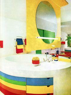 Super Seventies : Photo