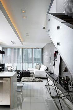 Artech Loft | RS3 Innovative + Architectural DESIGN