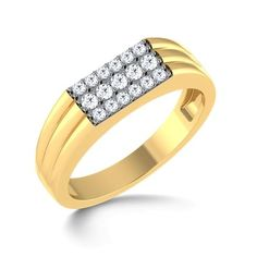 engagement rings gold for boy,gold engagement ring designs for couple,engagement rings gold with name,engagement ring designs for male,couple rings gold with price,couple engagement rings,gold ring,diamond ring price range,Ring For Men, Mens Rings Online,  Buy Mens Rings Online, Buy Designer Mens Rings Online,  Buy Traditional Mens Rings, Buy modern Mens Rings,simple ring, stylish rings, Indian jewelry ,www.menjewell.com