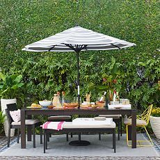 Outdoor Lounge, Outdoor Chairs & Outdoor Furniture | #eastoakdecor