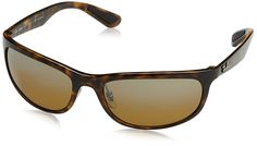Best Ray Bans http://designerlabelslist.com/best-ray-bans/