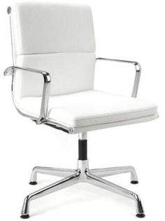 Small Office Chair No Wheels Hypnofitmaui Com