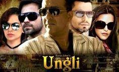 UTHTVFORUM.COM: Ungli (2014) Movie Review Dvd Trailers