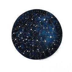 ouverture sur l'univers