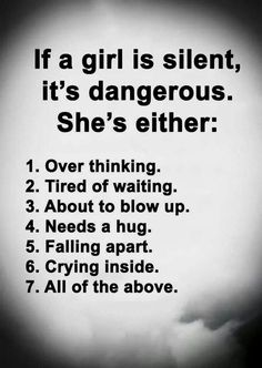 Are you looking for true quotes?Browse around this site for unique true quotes inspiration. These funny pictures will make you enjoy. Quotes Deep Feelings, Hurt Quotes, Mood Quotes, Sad Girl Quotes, Quotes Girls, Deep Sad Quotes, Emotion Quotes, Quotes Positive, Inspirational Quotes For Girls Relationships